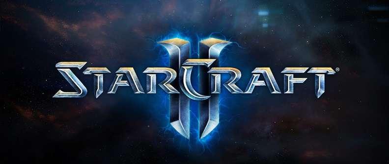 ставку сделать starcraft 2